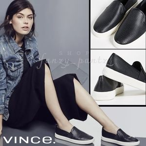 Best 25+ Deals for Vince Blair Sneakers